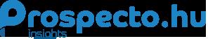 Prospecto.hu - logo